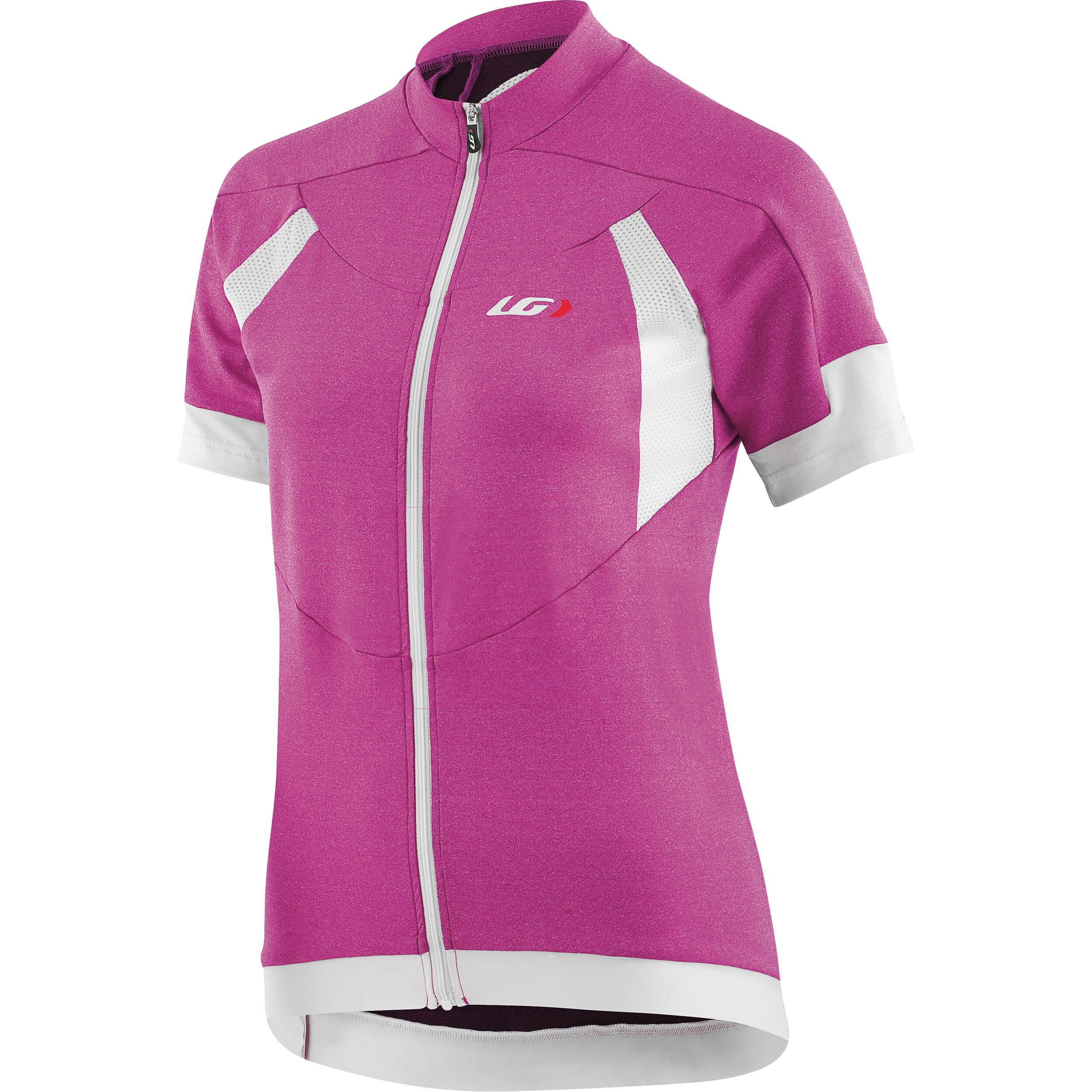 7b2fabac83 Women s Icefit Cycling Jersey. Tap to expand