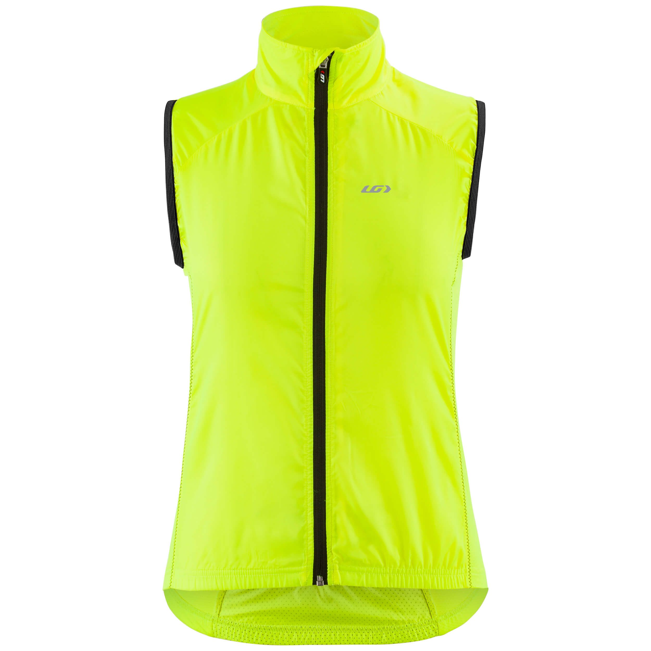 Women s Nova 2 Cycling Vest. Tap to expand 1fa3de28d