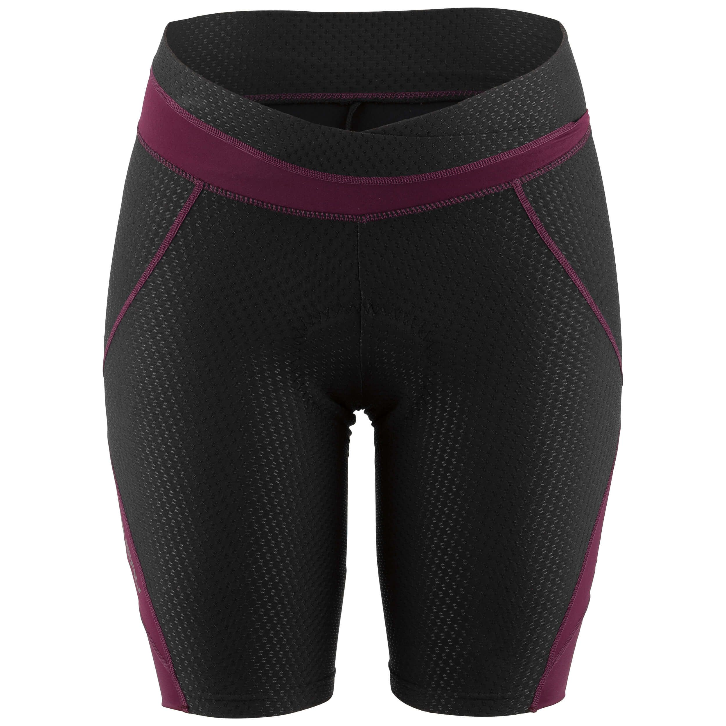 73908cdd5 Women s Cb Carbon 2 Cycling Shorts Women s Cb Carbon 2 Cycling Shorts ...