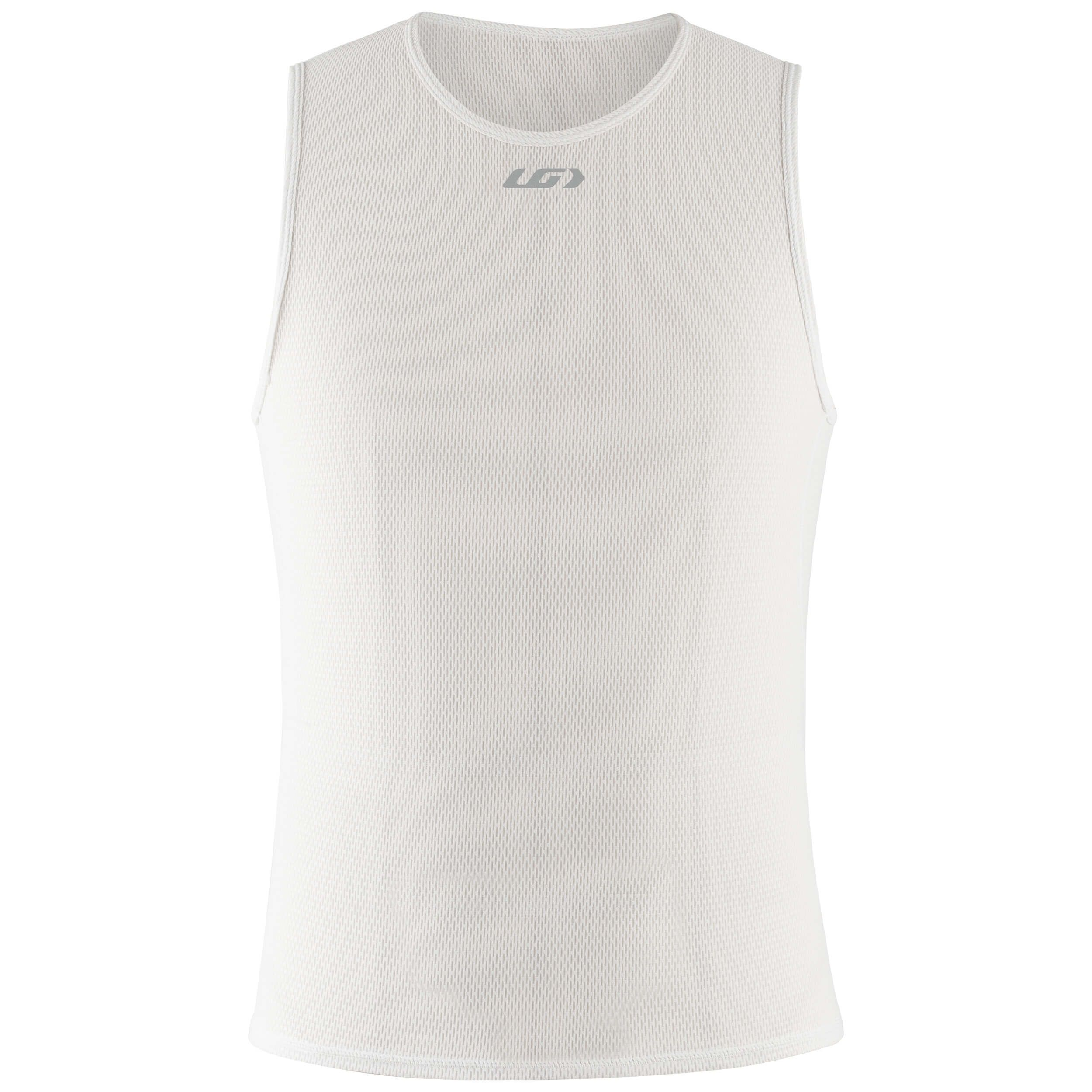 239b17aa9efc60 Garneau Men s 1001 singlet top