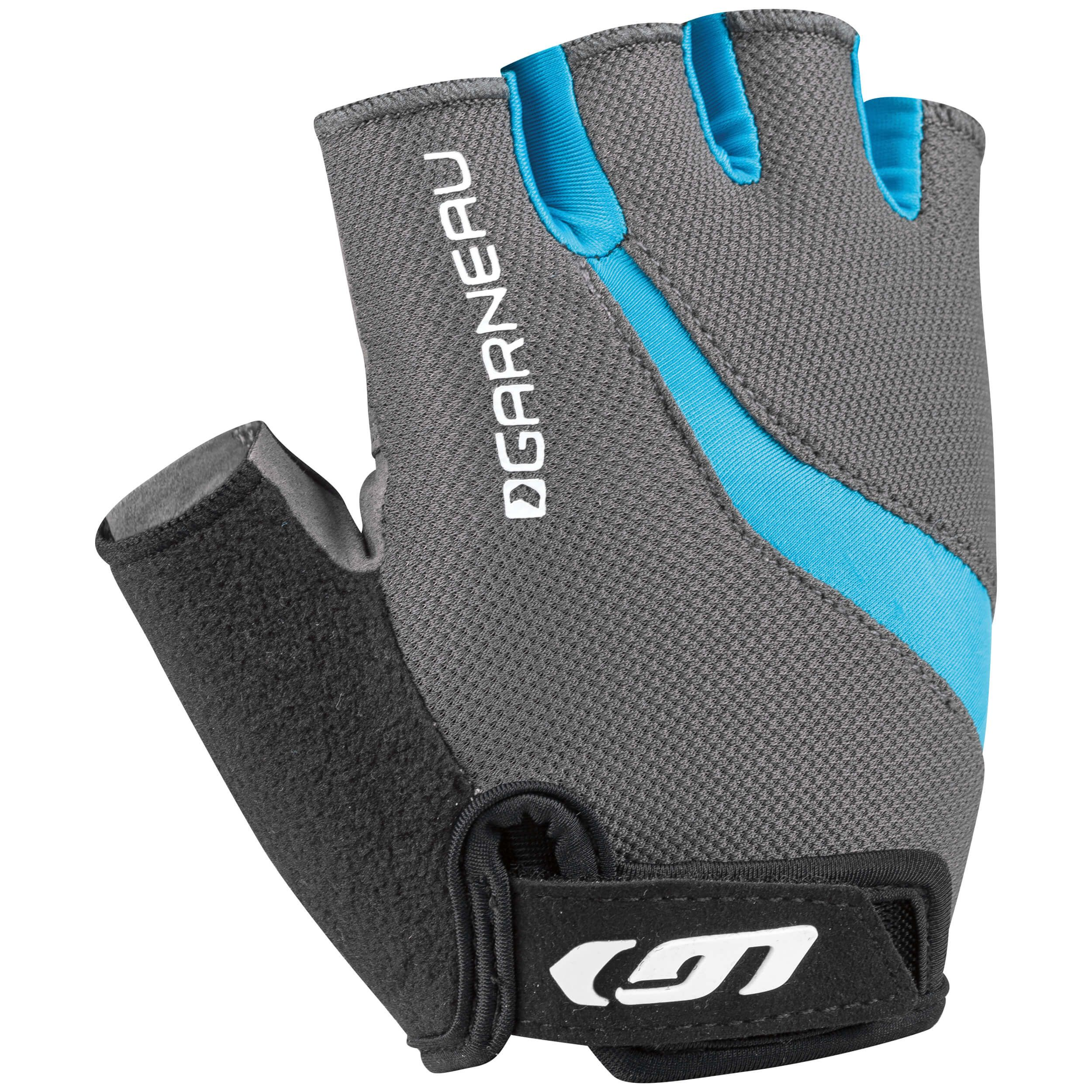 Louis Garneau Womens BioGel RX Glove
