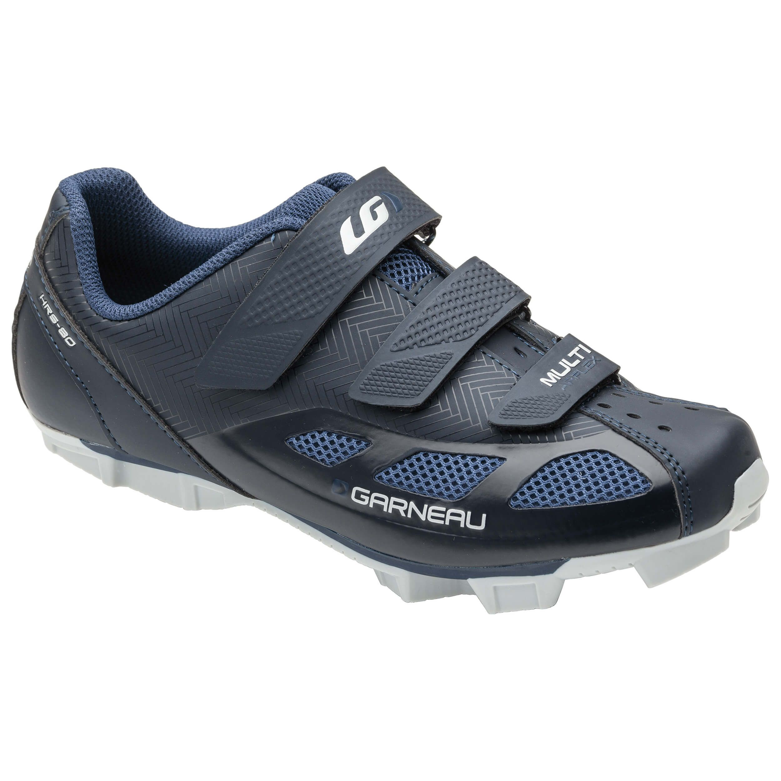 garneau women\u0027s multi air flex cycling shoes garneau usa NY Form 1 women\u0027s multi air flex cycling shoes