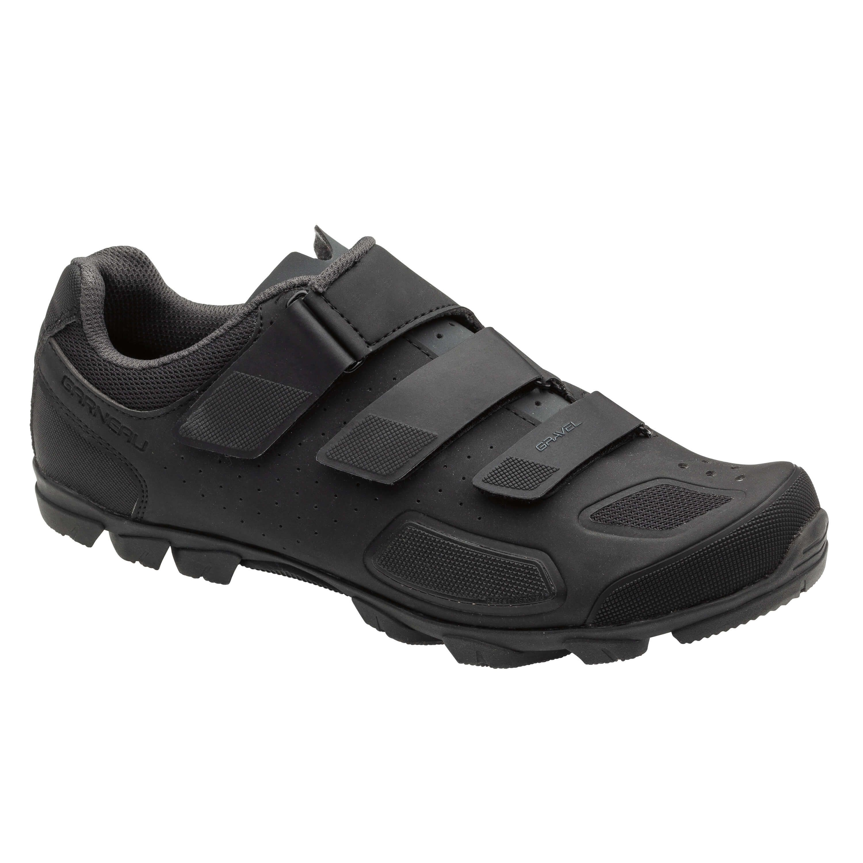 Gravel II Cycling Shoes for Men
