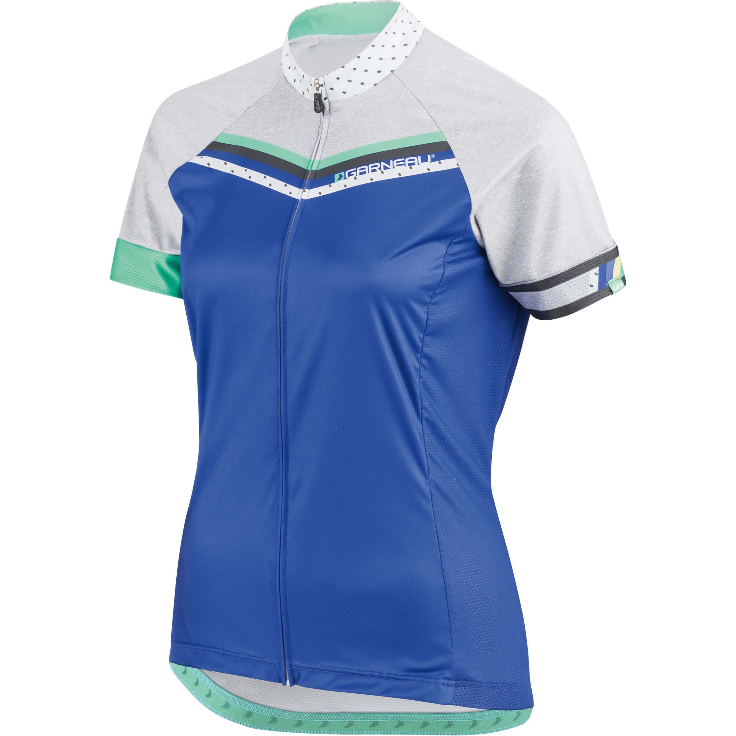 82d0b221ae2256 Women s Equipe Cycling Jersey. Tap to expand