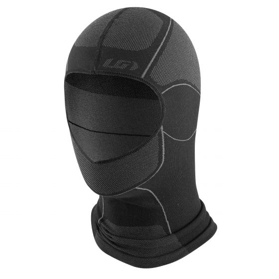 Matrix 2 balaclava