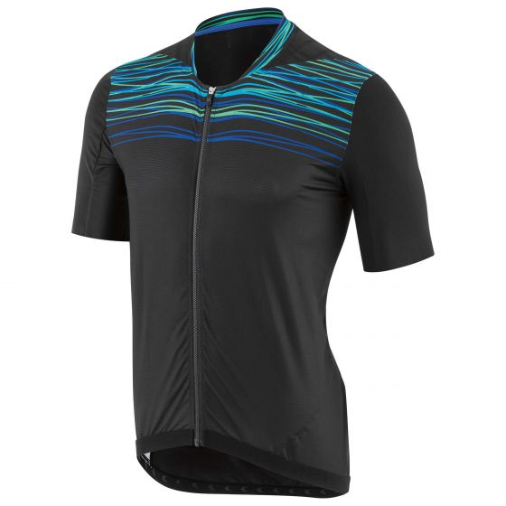 Prime Engineer Cycling Jersey
