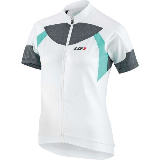 Women's Icefit Cycling Jersey