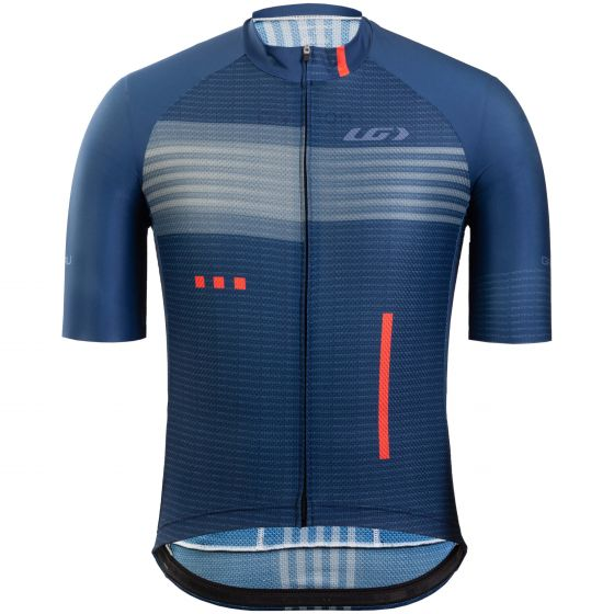 Maillot Course Air