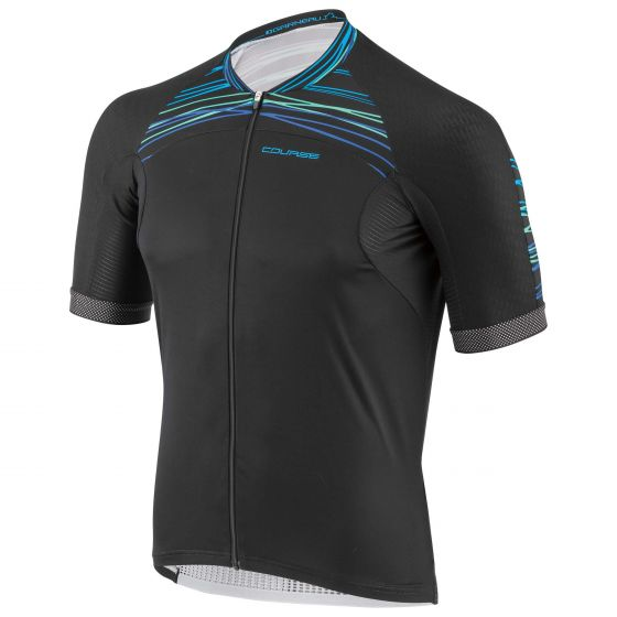 Elite M-2 Cycling Jersey