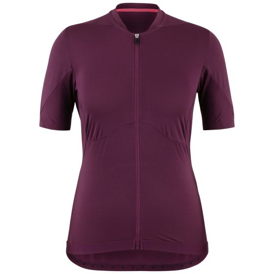Women's Prime Engineer Cycling Jersey