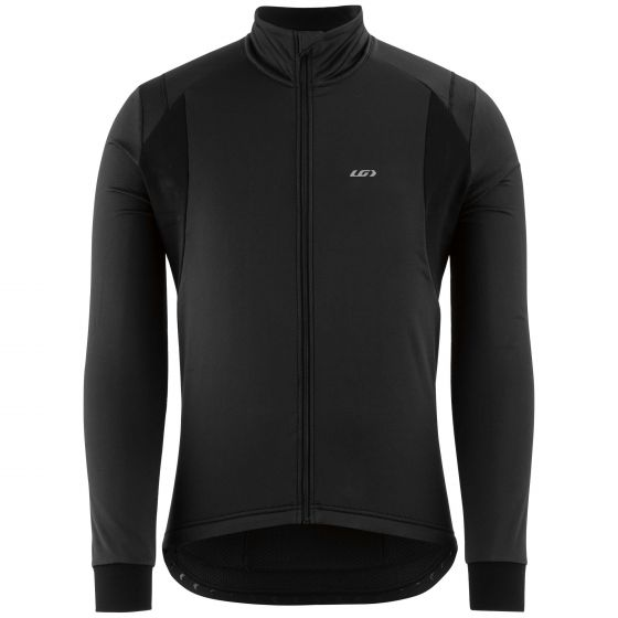 Thermal Edge DWR Cycling Jersey