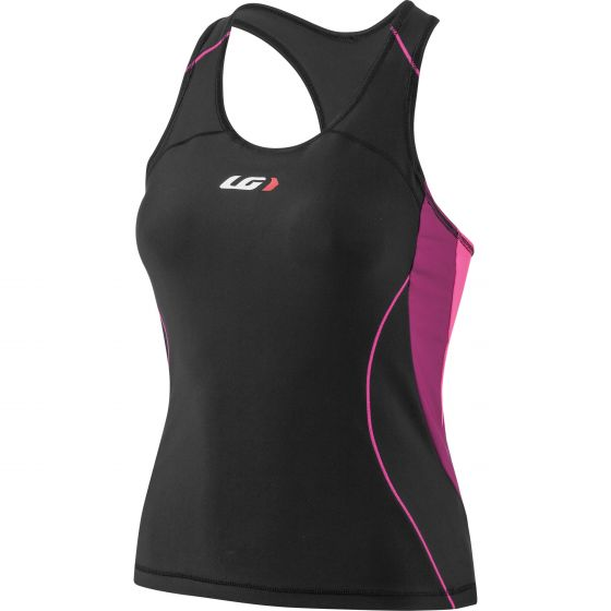 Women's Comp Triathlon Tank