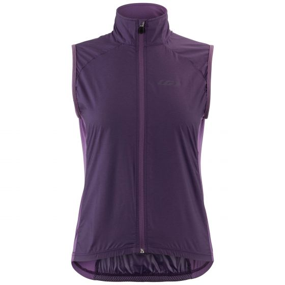 Women's Nova 2 Cycling Vest