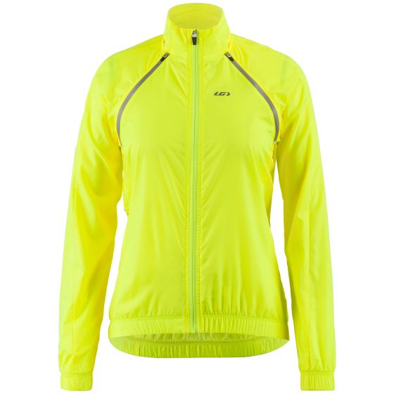 Women's Modesto Switch Jacket