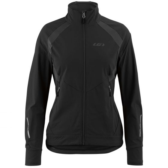 Women's Dualistic Jacket