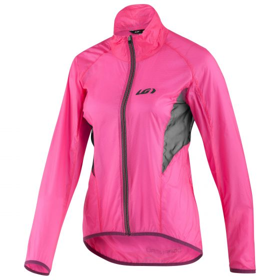Women's X-lite Cycling Jacket
