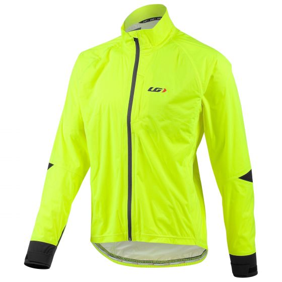 Commit Wp Cycling Jacket