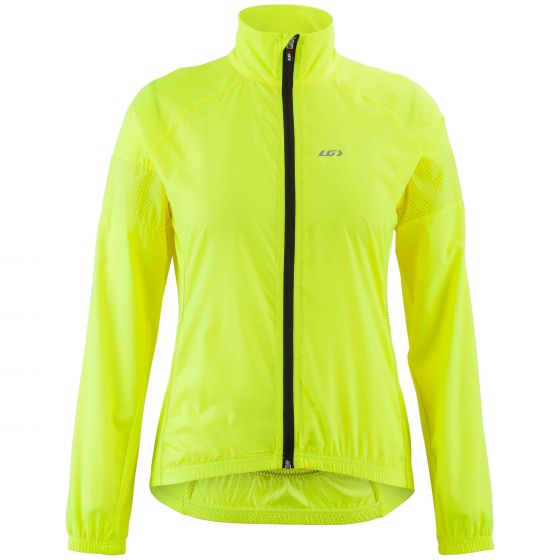 Women's Modesto 3 Cycling Jacket