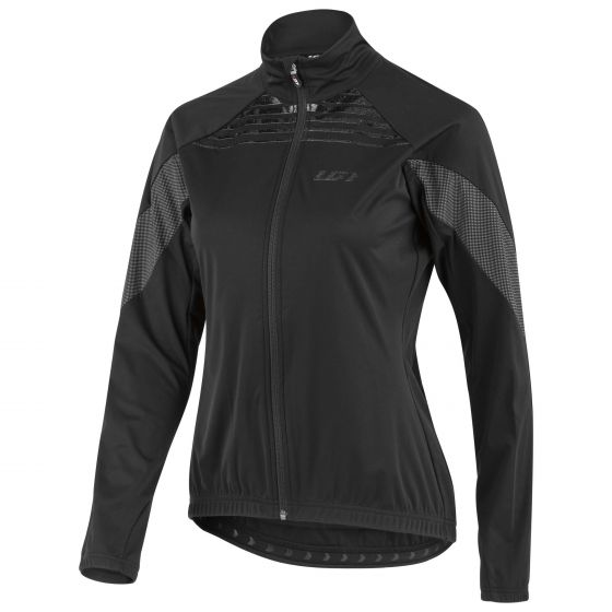 Women's Glaze Rtr Jacket