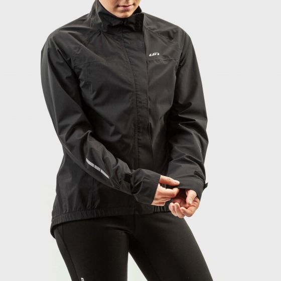 Women's Sleet WP Jacket