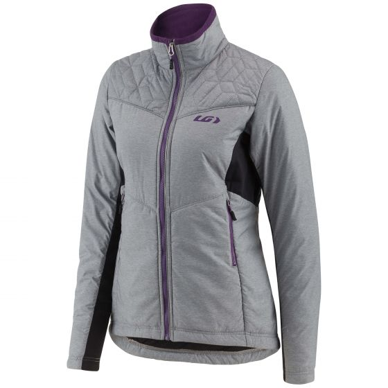 Women's Heaven Hybrid Jacket