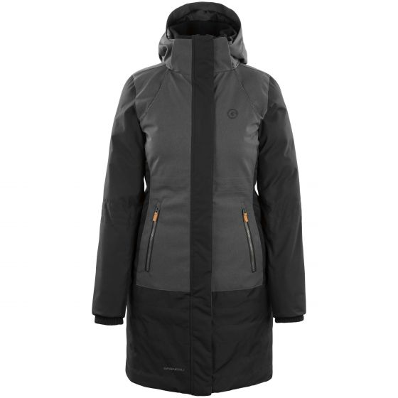 Manteau d'hiver Kimberly femme