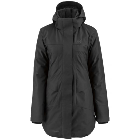 Women's York Winter Jacket