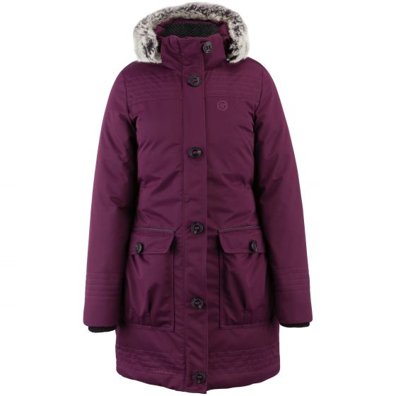 Women's Ellesmere Winter Jacket
