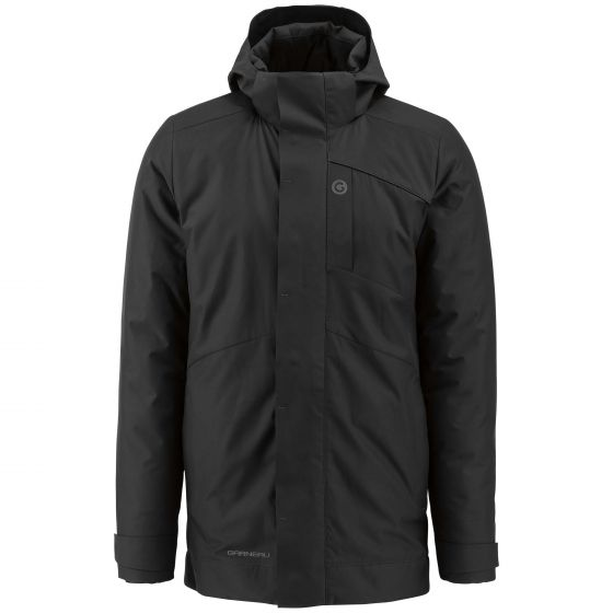 Roggan Winter Jacket