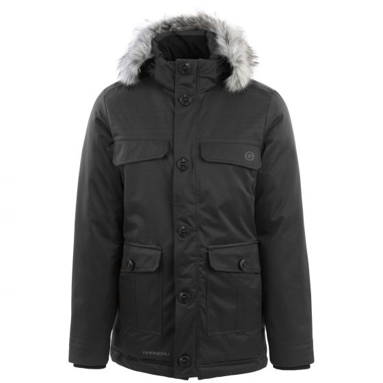 Grant Winter Parka