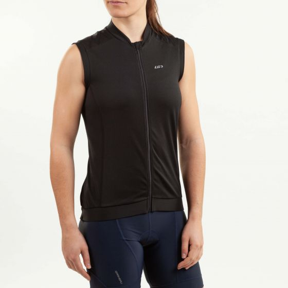 Women's Beeze 3 Sleeveless