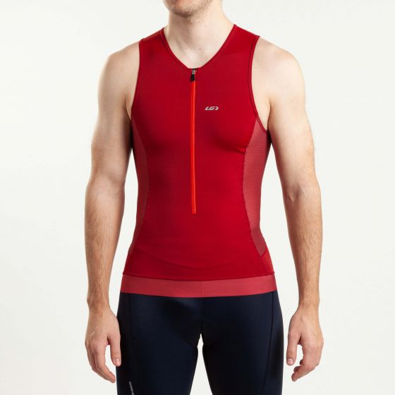 Sprint Tri Sleeveless