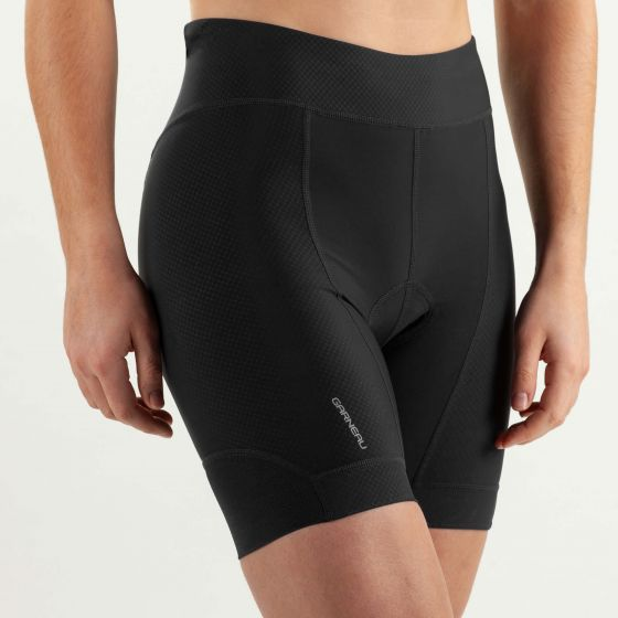 Women's Fit Sensor 7.5 Shorts 2