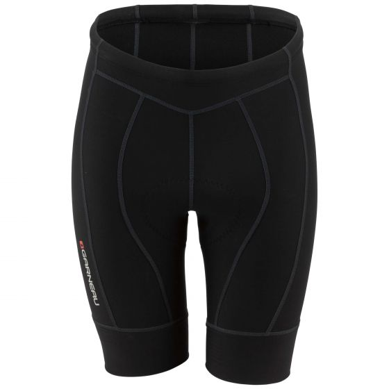 Fit Sensor 2 Cycling Shorts
