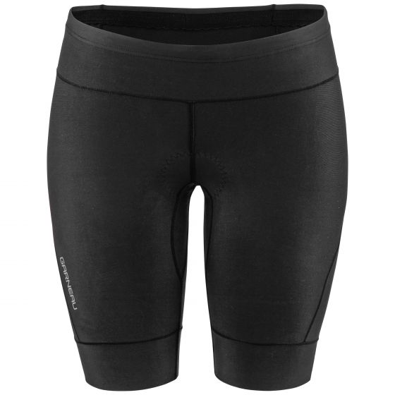 Short triathlon tri Power lazer femme