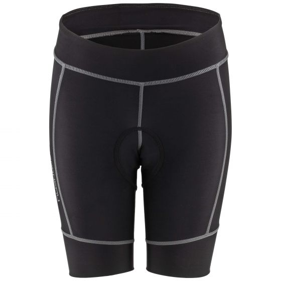 Short cycliste request Promax jr fille