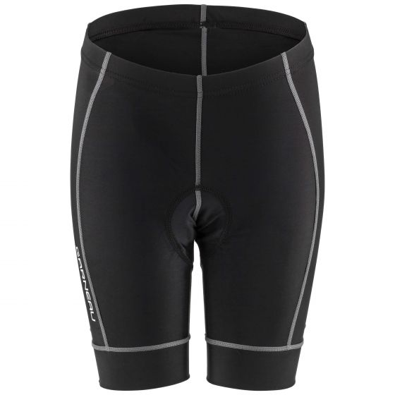 Short cycliste request Promax jr garçon