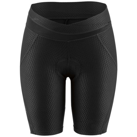 Women's Cb Carbon 2 Cycling Shorts