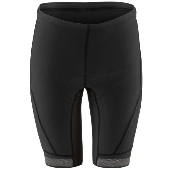 Cb Neo Power Cycling Shorts
