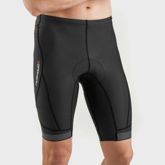 Short cycliste cb Neo power
