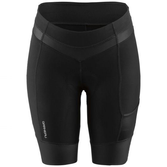 Short cycliste Neo power motion femme