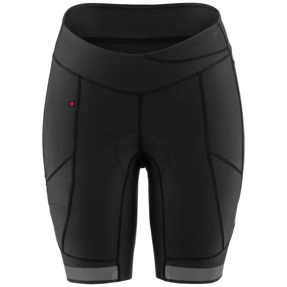 Women's Cb Neo Power Cycling Shorts