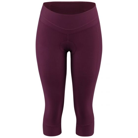 Knickers cycliste Neo power airzone femme