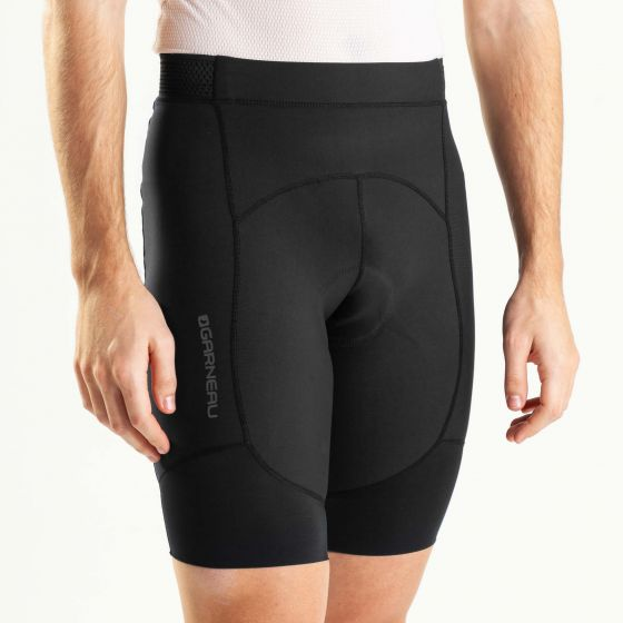 Short cycliste Neo power motion