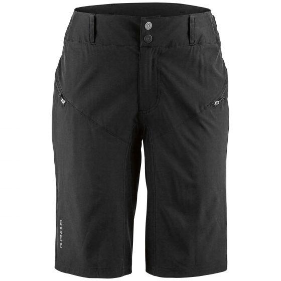 Women's Latitude 2 Shorts