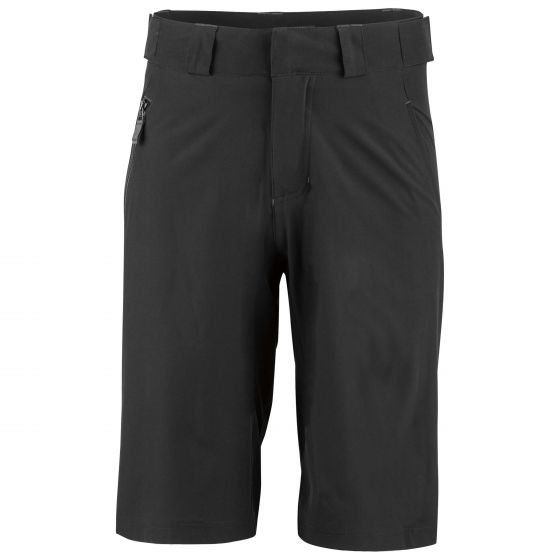 Leeway Cycling Short