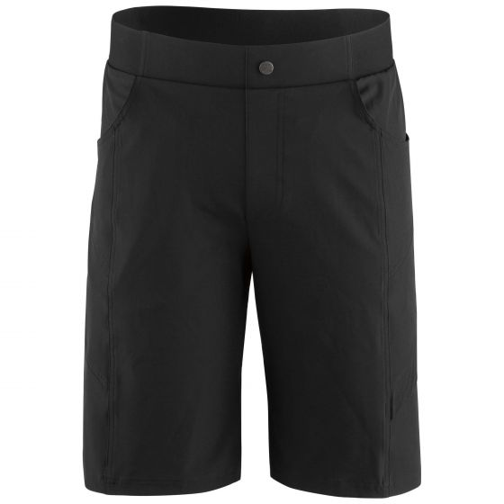 Range 2 cycling shorts
