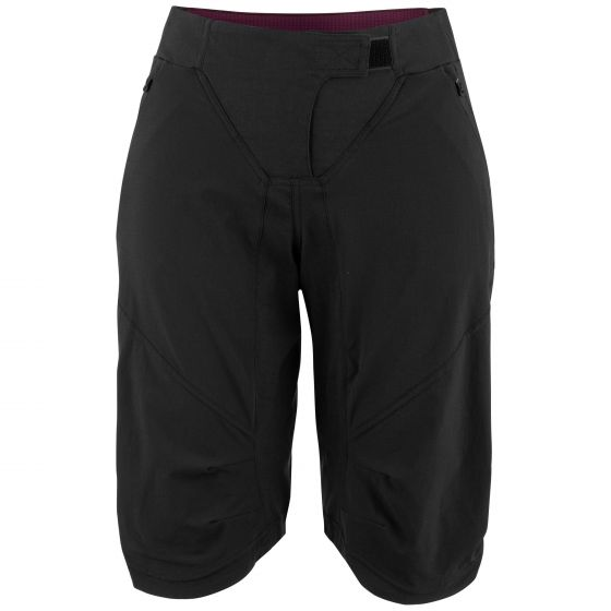 Women's Dawn Cycling Shorts