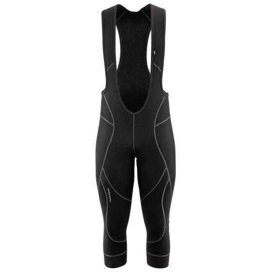 Enduro 3 Cycling Bib Knickers