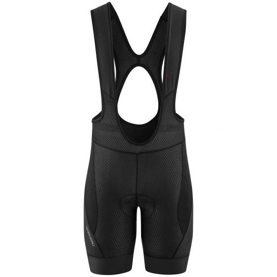 Cb Carbon 2 Cycling Bib